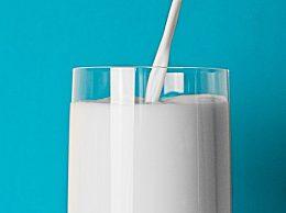 儿童喝牛奶有什么好处?儿童喝牛奶要注意什么