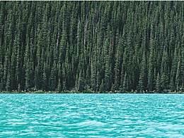 茶卡盐湖去哪儿玩最好?茶卡盐湖必打卡景点推荐