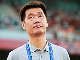 国足倾向本土教练 里皮辞职以后谁会接手国足
