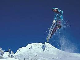 现在去哈尔滨能滑雪吗?哈尔滨滑雪场哪个好?