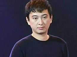 王思聪新增投资 入股北京商机企业管理中心