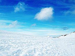 关于小雪节气的古诗诗歌有哪些?描写小雪的诗歌10首