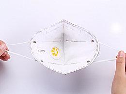防雾霾口罩可以防甲醛吗?防甲醛用什么口罩?