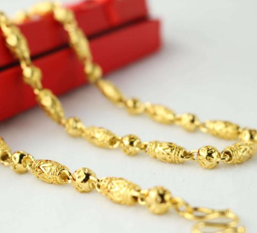 金子的划分标准是什么