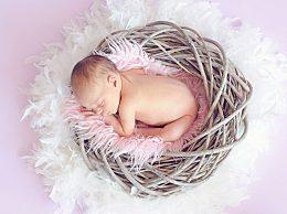 刚出生的孩子带桃树枝有什么寓意?桃木枝有什么作用