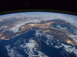中国人自己的空间站要来了 我国空间站未来发展计划怎么样的