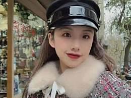 网红阿沁刘阳分手 阿沁是谁个人资料刘阳是谁个人资料介绍