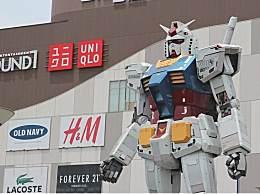 东京买什么最划算?东京购物指南收下吧!