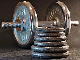 怎样做背部肌肉锻炼?背部肌肉锻炼五大动作