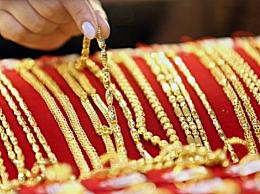 佩戴黄金有什么好处 佩戴黄金的说法和禁忌大全