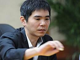 李世石退役 李世石职业生涯战绩一览