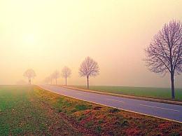 雾和霾区别有哪些?雾和霾的不同之处介绍