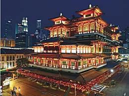 新加坡签证费需要多少钱?新加坡旅游签证办理材料汇总