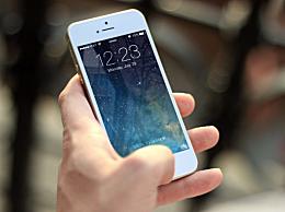 5篇智能手机的利与弊学生英语作文200字范文