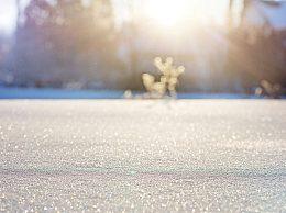 写小雪的古诗你知道哪些?优美的小雪节气古诗词鉴赏