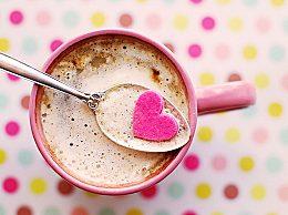 长期喝奶茶有什么坏处