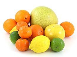 怎么挑选柚子又甜又有水分?挑选柚子小妙招