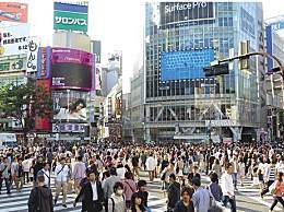 日本五日游需要多少钱?1万块钱够吗?