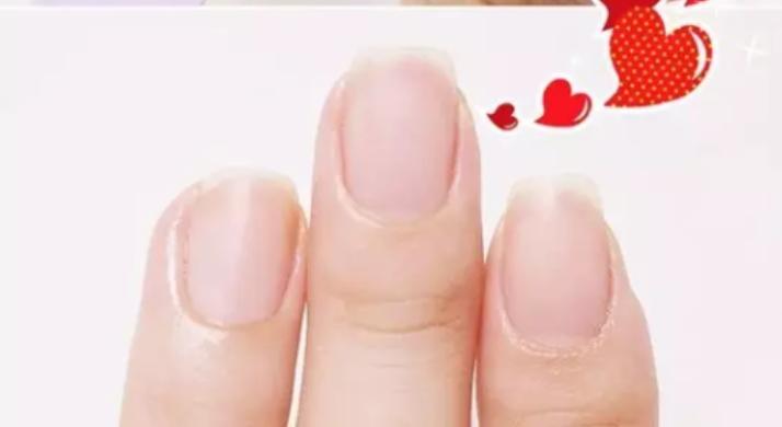 指甲护理的基本程序是什么 最全最详细的指甲护理步骤
