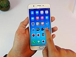 智能手机和非智能手机的区别是什么 智能手机的利弊大全
