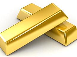 如何看黄金的纯度是多少