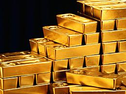 如何检测黄金的纯度