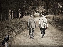 中年视力模糊怎么调理?中老年人视力模糊的原因及保护措施