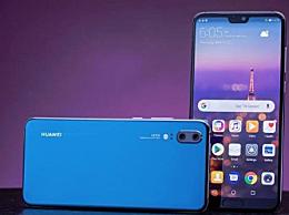 智能手机什么牌子好 盘点性价比最高的智能机品牌