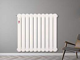 暖气片的接管方式有哪些?怎样接管暖气片会更暖和更节能?