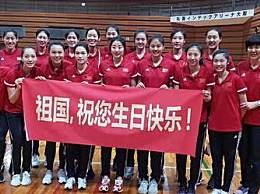 中国女排感动中国 2019感动中国候选名单都有谁