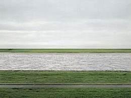 世界上最昂贵的照片 拍出434万美元天价