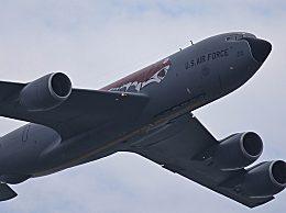 第一次坐飞机常见尴尬 乘坐飞机注意事项要记牢