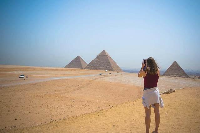 埃及最值得打卡的六大景点汇总