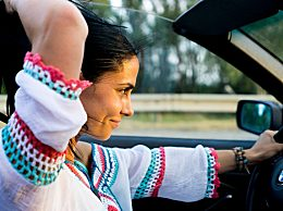 简单的交通事故如何处理?简易交通事故处理流程一览