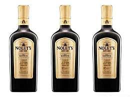 世界上最贵的酒 一瓶酒卖4400万