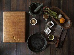铁锅生锈怎么处理?铁锅生锈有害吗