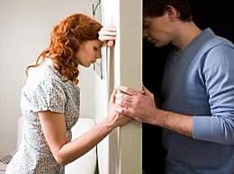 夫妻离婚以后财产如何分割?新婚姻法是如何规定的