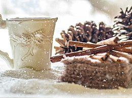 小雪温暖祝福语 小雪节气快乐唯美语句