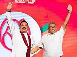 斯里兰卡总理辞职 斯里兰卡总理宣布辞职由谁来接任