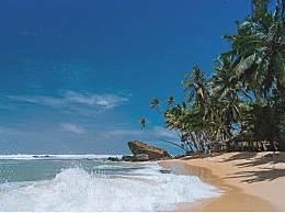 泰国皮皮岛周边有哪些好玩景点?