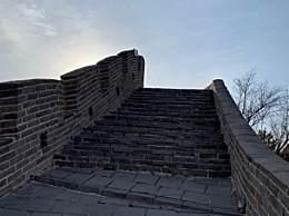 北京适合冬季旅游景点一览