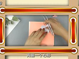 贺卡怎么制作简单又漂亮 简单好学的贺卡制作方法大全
