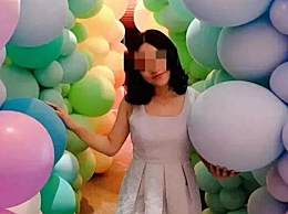 人大毕业女系自杀 王钰敏已确认离世系自杀