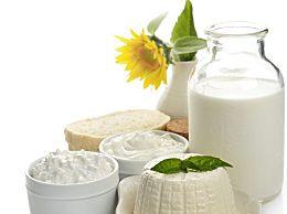 牛奶炖蛋什么时候放调料?推荐3种营养吃法
