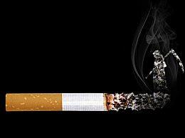中国男性青少年吸烟率达34% 控烟问题已经迫在眉睫
