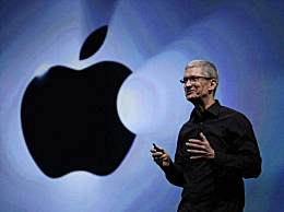 苹果员工一半没有大学学历 苹果不会过分关注学历是真的吗