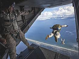 塞班岛高空跳伞注意事项 准备去跳伞的你一定不能错过!