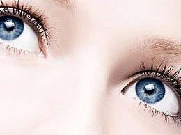 长期佩戴隐形眼镜有什么危害?磨损角膜只是其中一种