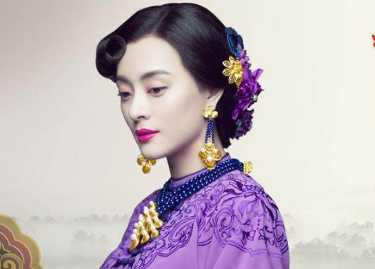 什么珠宝品牌的知名度最高 中国珠宝品牌排名榜前10名