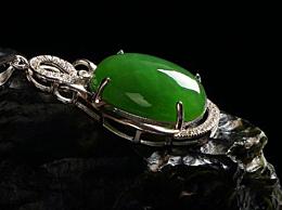 为什么珠宝需要消磁 给珠宝消磁需要多久时间